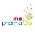 logo-thumbnail-maphamarbio