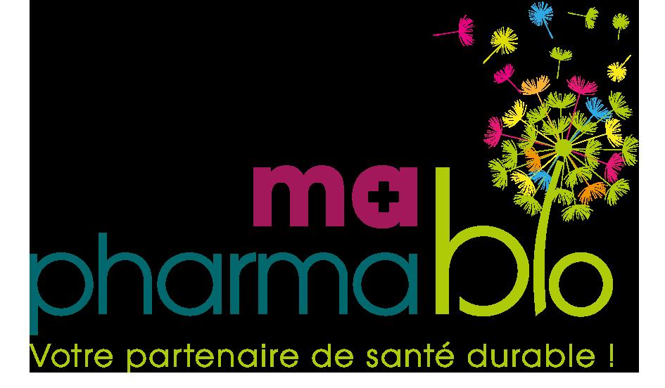 maPharmaBIO - Pharmacie du Jardin Exotique | Monaco